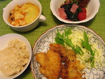 RIMG1392夕食