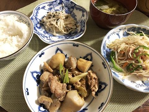 IMG_5990夕食