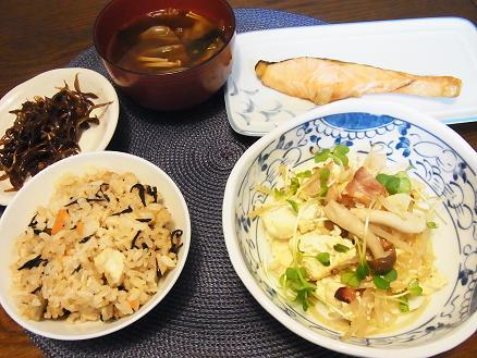 RIMG5122夕食