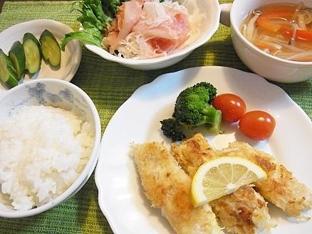 RIMG13632夕食