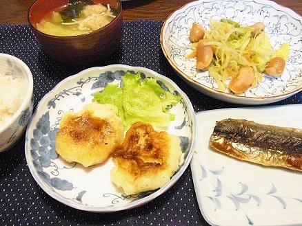 RIMG12801夕食