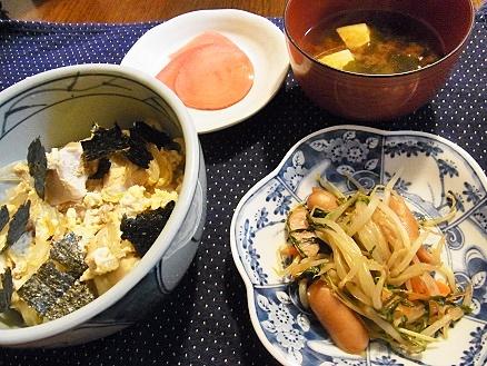 RIMG9523夕食