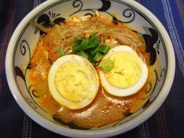 RIMG1653煮卵