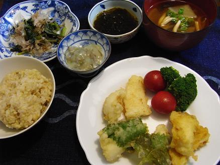 RIMG3124夕食