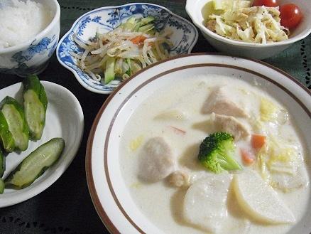 RIMG3935夕食