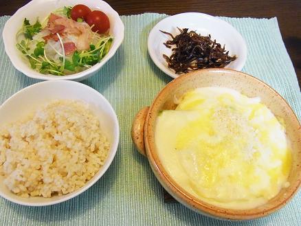 RIMG5172夕食