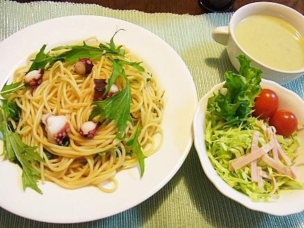 RIMG14146夕食