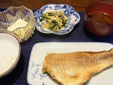 RIMG10919夕食