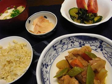 RIMG0139夕食