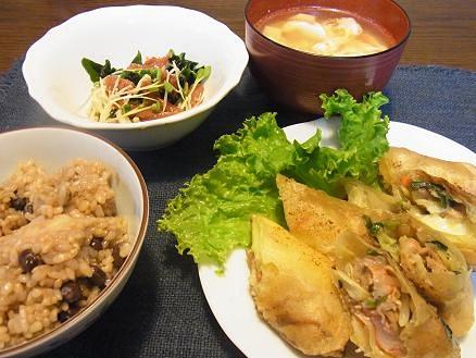 RIMG11729夕食