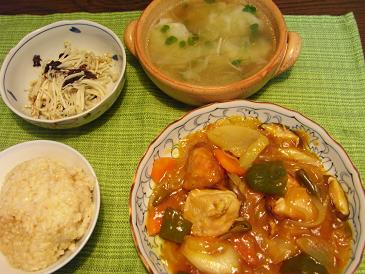 RIMG0109夕食