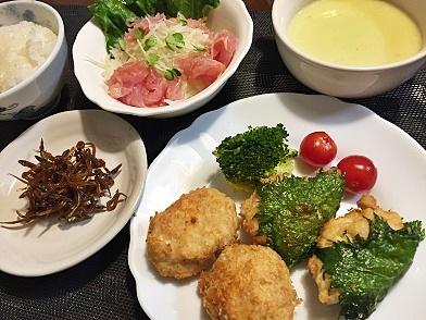 IMG_3439夕食
