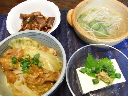 RIMG3262夕食