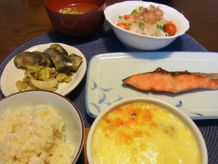RIMG12206夕食