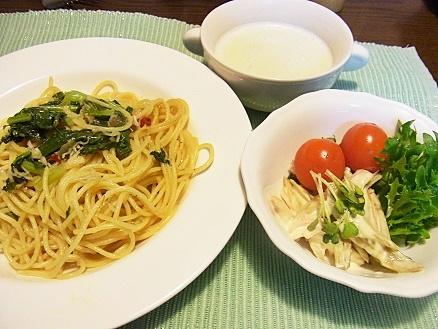 RIMG3130夕食