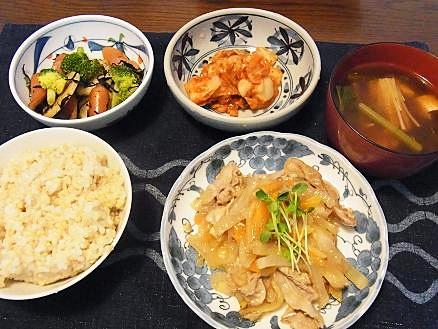 RIMG7546夕食