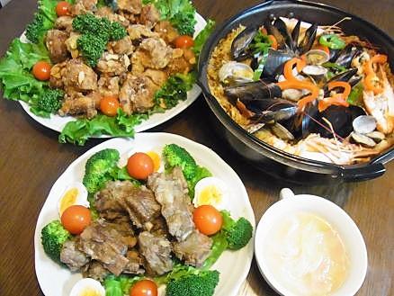 RIMG7098夕食