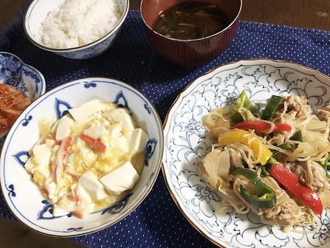 IMG_6236夕食