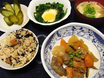 RIMG2787夕食