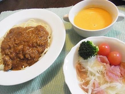 RIMG13325夕食