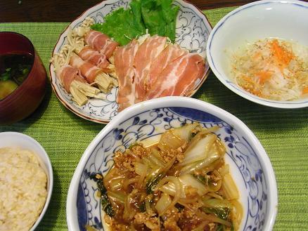 RIMG2433夕食