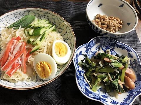 IMG_5861夕食