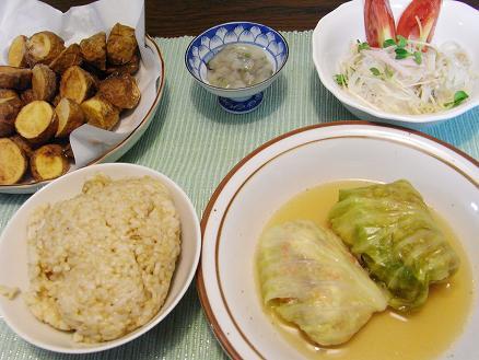 RIMG3750夕食