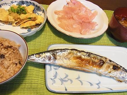 RIMG11543夕食