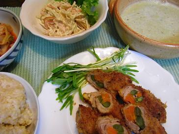 RIMG2167夕食