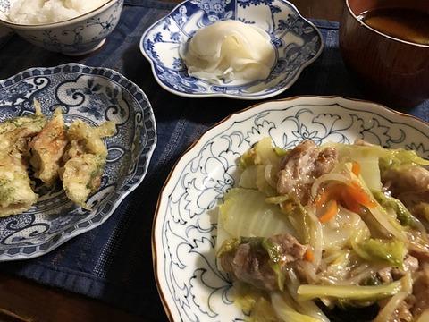 IMG_7440夕食