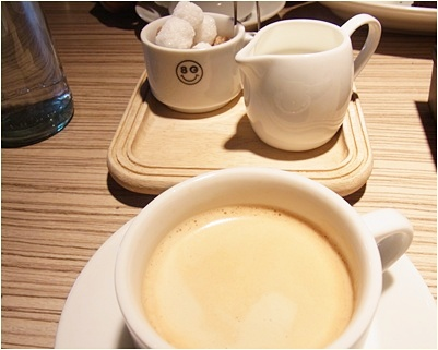 pageコーヒー