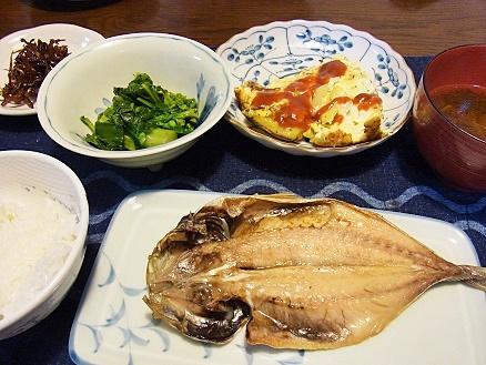 RIMG5428夕食