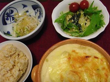 RIMG1621夕食