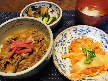 RIMG13858夕食