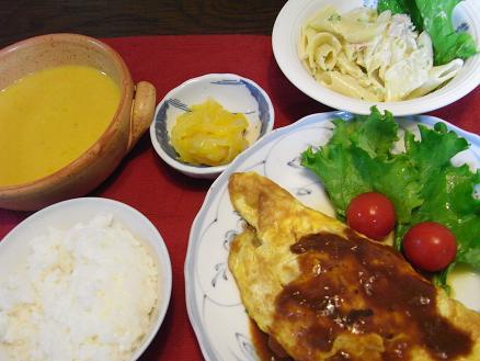RIMG1107夕食