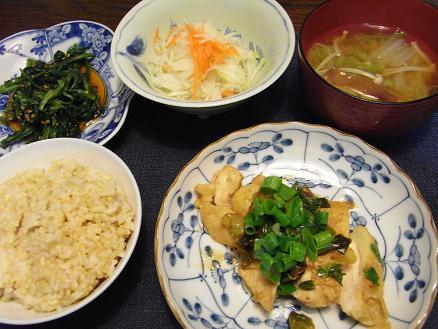 RIMG1059夕食