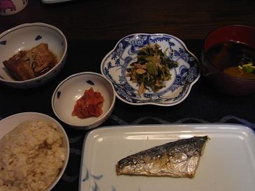 RIMG0222夕食