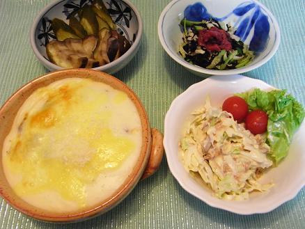 RIMG2760夕食