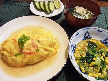 RIMG4330夕食
