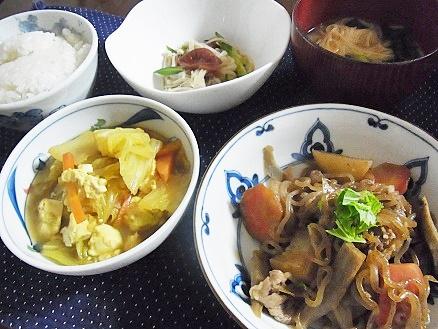 RIMG3929夕食