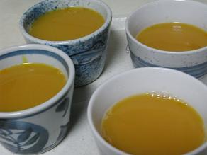RIMG2226卵豆腐
