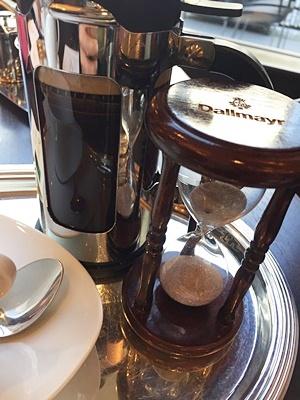 pageコーヒーアップ