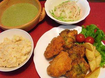 RIMG1153夕食
