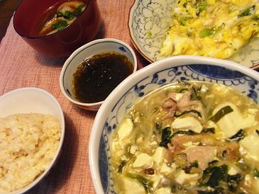 RIMG1139夕食