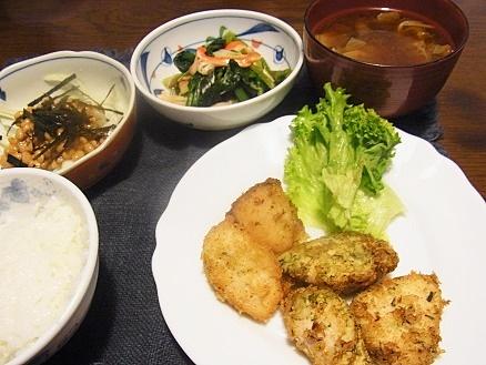 RIMG5264夕食