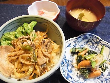 RIMG2046夕食
