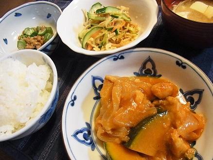 RIMG11413夕食