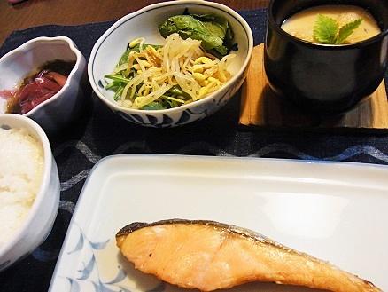 RIMG11261夕食