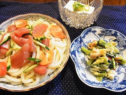 RIMG12611夕食