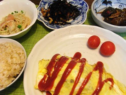 RIMG2398夕食